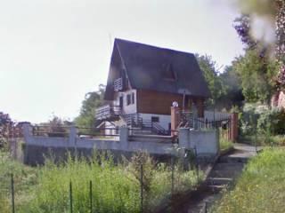 Foto - Villa Strada Provinciale 231, Terzo
