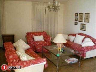 Foto - Appartamento buono stato, Levanto