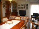 Appartamento Vendita Maltignano