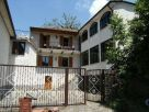 Casa indipendente Vendita Castelletto Uzzone