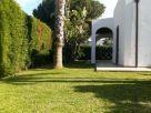 Foto - Villa via Isa Conti Eller Vainicher, Lipari