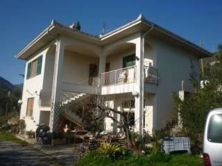 Foto - Villa via Vecchia di Peagna 49, Ceriale