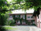 Casa indipendente Vendita Camino
