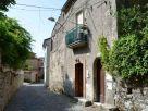 Foto - Villa, ottimo stato, 55 mq, Forino