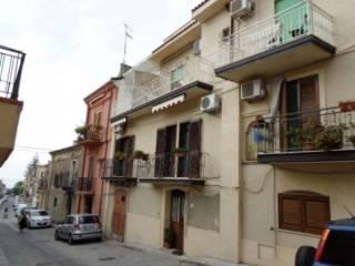 Foto - Appartamento via Vittorio Emanuele, Roccella Ionica