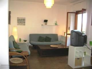 Foto - Villa via Nazionale Strada Statale 113 113, Casteldaccia