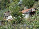Casa indipendente Vendita Castel Vittorio