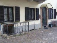 Casa indipendente Vendita Montelupo Albese