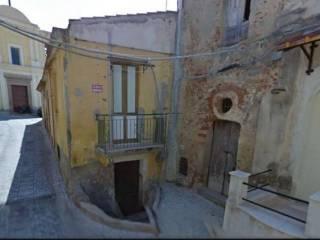 Foto - Monolocale via Borgo 117, Nicotera