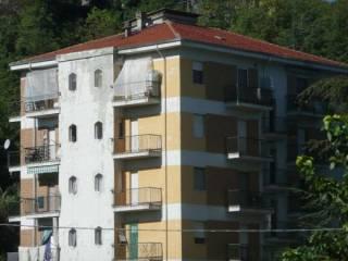 Foto - Quadrilocale via Ugo Pierino, Strevi