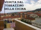 Foto - Quadrilocale via San Paolo 20, Cariati