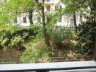 Foto - Appartamento buono stato, terzo piano, Genova