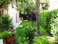 Foto - Villa via Roma, Meldola