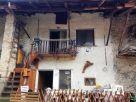 Foto - Casa indipendente 60 mq, buono stato, Demonte