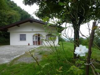 Foto - Villa, ottimo stato, 100 mq, Villadeati
