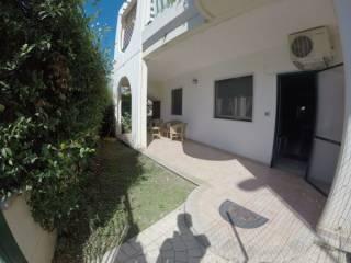 Foto - Trilocale Lungomare 123, Manfredonia