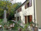 Foto - Villa via Villagrande 84, Mombaroccio
