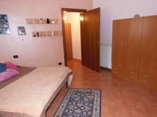 Foto - Casa indipendente 150 mq, buono stato, Galliate