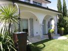 Foto - Villa via G  Falcone, Pozzo D'Adda