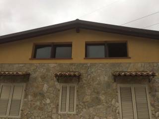 Foto - Attico / Mansarda Strada Comunale Eluterio, Bagheria