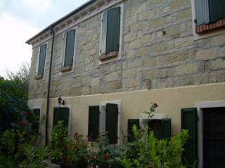 Foto - Rustico / Casale Strada Provinciale 36 19, Cereseto
