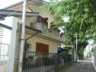 Villa Vendita Scafa