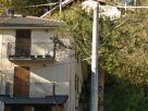 Foto - Quadrilocale via del Molinetto 120, Lizzano In Belvedere