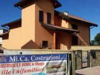 Novara Bicocca ,  Olengo