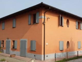 Foto - Monolocale via Ferrarese 170, Corticella, Bologna