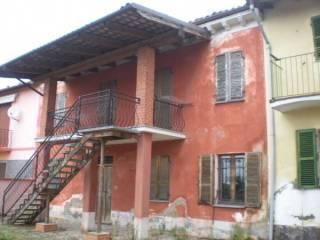 Foto - Casa indipendente Strada Provinciale 18 7, Ponzano Monferrato