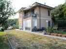 Foto - Villa Borgata Canova, 15, Aramengo