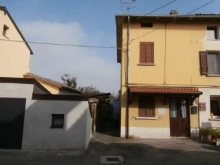 Foto - Casa indipendente 80 mq, buono stato, San Giovanni In Persiceto