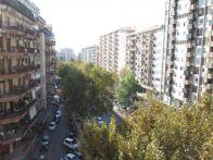 Foto - Trilocale viale Strasburgo 185, Palermo