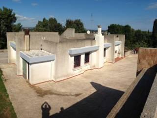 Foto - Villa via Lecce 22, Alessano