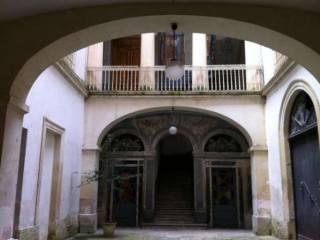 Foto - Appartamento via Roberto Caracciolo, Lecce