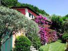 Foto - Villa via Romana, Camogli