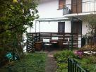 Foto - Casa indipendente 60 mq, buono stato, Deiva Marina