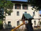 Villa Vendita Sostegno