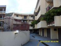 Foto - Monolocale Strada Panoramica dello Stretto, Messina