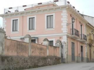 Foto - Villa via di Ogliara, Salerno