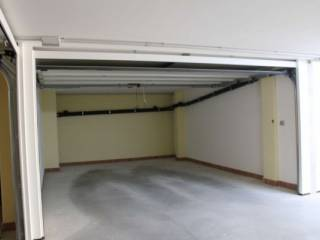 Foto - Box / Garage via Camillo Benso Cavour 109, Porto Sant'Elpidio