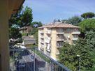 Foto - Appartamento ottimo stato, quarto piano, Roma