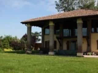 Foto - Villa via Bondanello 80, Castel Maggiore