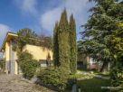 Foto - Villa via LEONARDO DA VINCI, Pozzo D'Adda