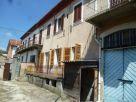 Foto - Rustico / Casale, buono stato, 300 mq, Montegrosso D'Asti