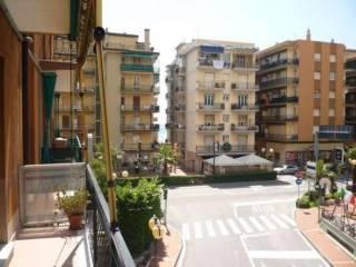 Foto - Trilocale via Firenze, Borghetto Santo Spirito