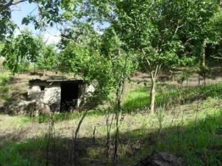 Foto - Terreno agricolo in Vendita a Somma Vesuviana
