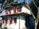 Foto - Villa via Poveromo 84-90, Massa