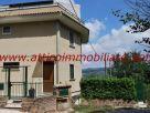 Foto - Casa indipendente 90 mq, ottimo stato, Pratola Serra