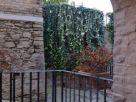 Foto - Casa indipendente piazza Amedeo Lattanzi 2, Fermo